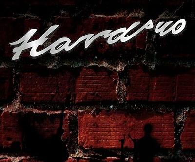 18 сентября — Ярославль, «HARD'40»