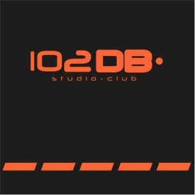 7 апреля — Сургут, «102Db»